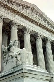 Understanding Immigration Court